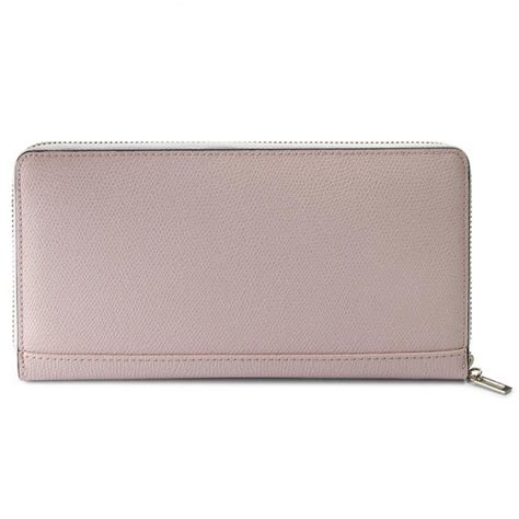 large s wallet guess mertine vg slg swvg64 90630