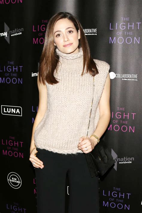 the light of the moon emmy rossum the light of the moon premiere in los angeles