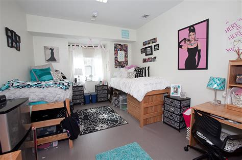babson college dorm floor plans park manors undergraduate housing babson college