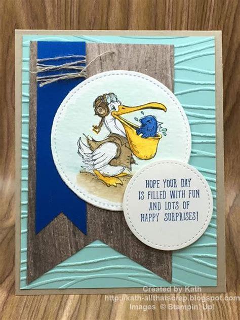 Kath And Birthday Card