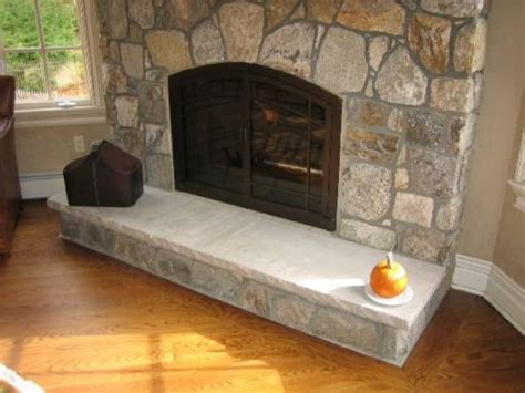 Fireplaces Nj by Fireplaces Fireplaces Nj Fireplace Construction