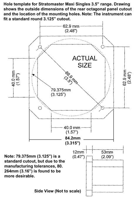 aircraft intercom wiring diagram smart engine diagram