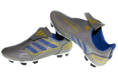 Harga Reebok Predator adidas predator bola sepatu olahraga nike adidas reebok