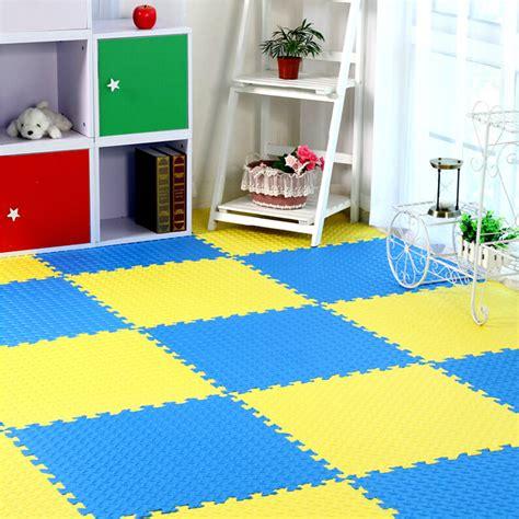 get cheap padded floor mats for aliexpress