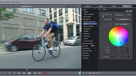 tutorial deluxefx magix movie edit pro plus tutorials