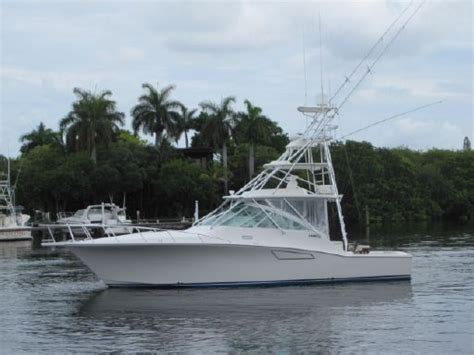 cabo boats for sale san diego 40 cabo yachts express san diego yachts for sale autos post