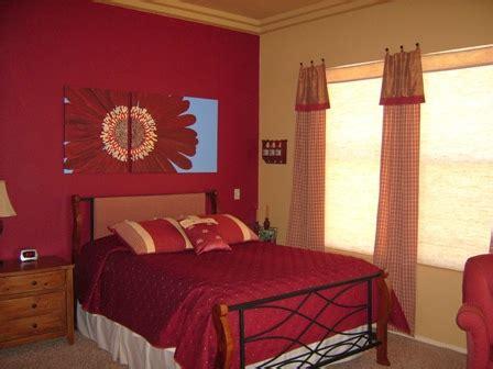 color  world color ideas   masters bedroom