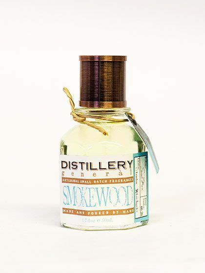 Perfumestory For Your Perfume Needs by 16 Cozy Fragrances You Need In Your This Winter