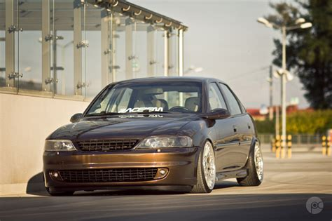 opel vectra b image gallery opel vectra b tuning