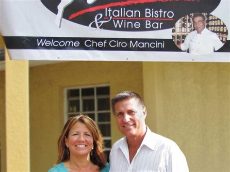 hairdressers dunedin mall italian restaurant moves into downtown hair salon