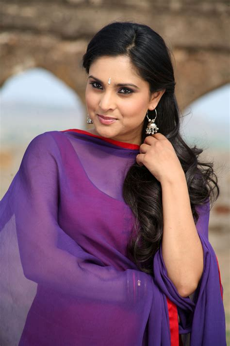 film heroine photos kannada kannada actress hd wallpapers of ramya