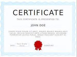 certificate of appreciation template powerpoint powerpoint certificate template 8 free ppt pptx