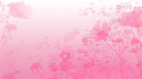 30  Pink abstract HD wallpapers Download