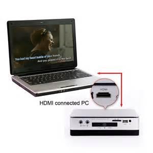 Pc Karaoke Ktv Player Android Remote 2tb 42k ktv karaoke system machine 2tb hdd player for av hdmi tv pc 2 mics ebay