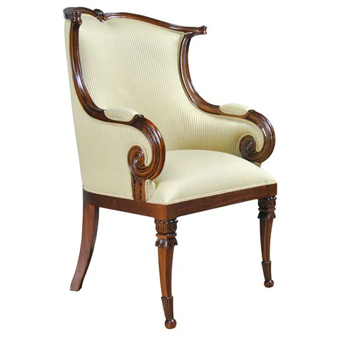 american upholstery furniture american upholstered arm chair niagara furniture solid