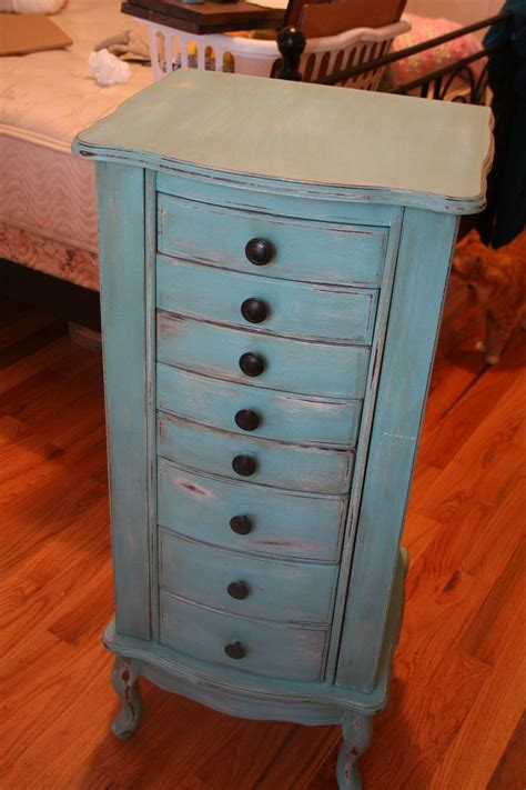 jewelry armoire makeover 90 best jewelry armoire makeover ideas images on pinterest