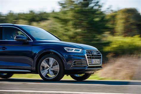 Audi Q5 Sport by 2017 Audi Q5 Sport 2 0 Tdi Review Caradvice