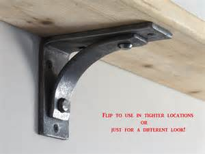 shelf brackets and corbels 4 station grand 233