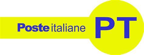 uffici posta poste italiane