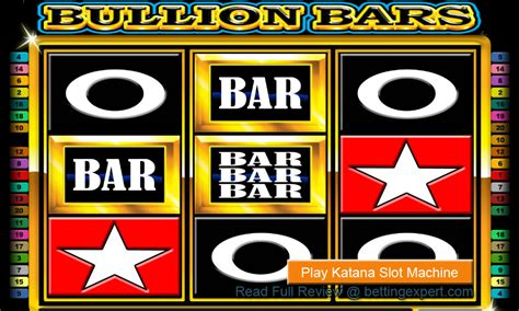 Free Mobile Slots Win Real Money - get free spins on slots win real money on online casinos