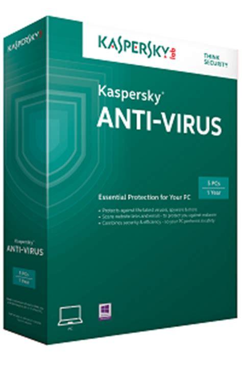 kaspersky antivirus 2015 full version key kaspersky antivirus 2015 activation code crack serial key