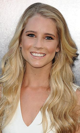 cassidy gifford cassidy gifford celebrity profile hollywood life