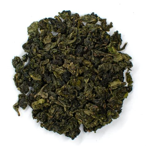 best oolong teas the 5 best oolong teas with flavors from sweet to smoky