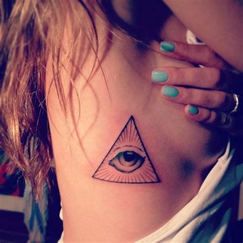 third eye tattoo designs 40 the third eye designs for boys and