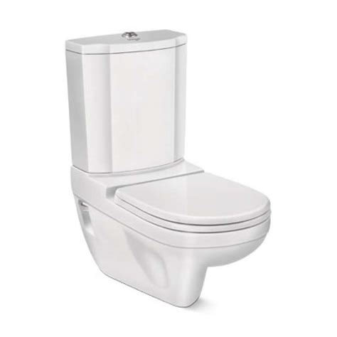 Water Closet Fittings by Buy Hindware Cistern At Best Price In Sabarkantha