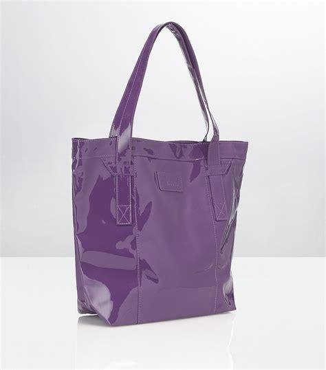 new in bags harrods photo 14217126 fanpop