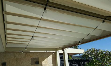who makes the best retractable awnings retractable roof nz all weather roof