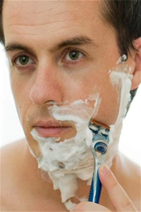will shaving make pubic hair thicker can shaving make your hair grow back thicker hair growth