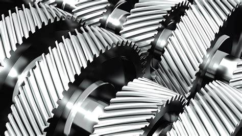 Motorrad Schalten Mit Oder Ohne Kupplung by Das Doppelkupplungsgetriebe Schalten Oder Automatik