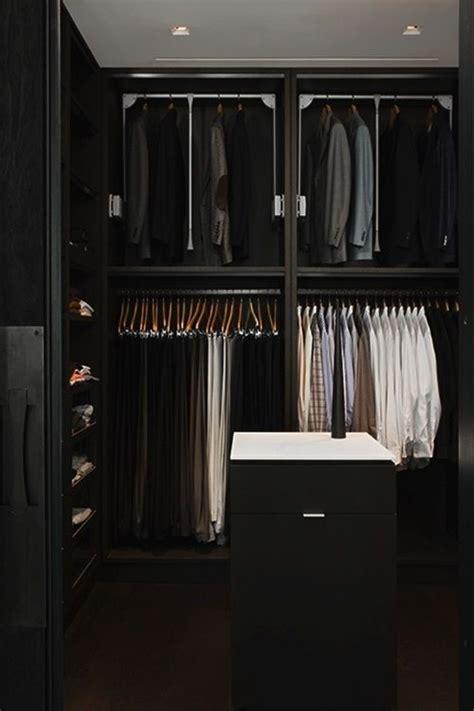 mens closet gentlemens closet tumblr
