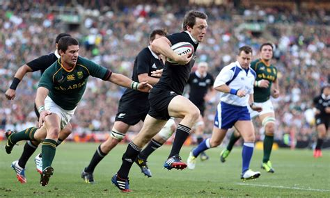 Rug By by South Africa Vs New Zealand Rd 6 Rugby Chionship Highlights 2013