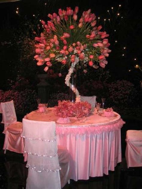 goes wedding 187 beautiful wedding table centerpieces