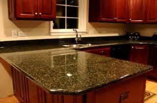 Soapstone Countertops Care Verde Ubatuba Granite Info Center Stonebtb Com