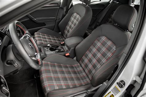 volkswagen golf seats vw gti seat covers kmishn