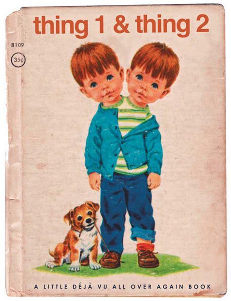 libro little guruji the childhood gamberras parodias de libros infantiles cultura inquieta