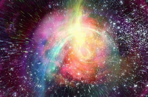 imagenes del universo y sus galaxias misterios del universo blog de emilio silvera v