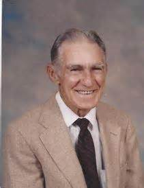 arthur arlis rutledge kjas obituaries
