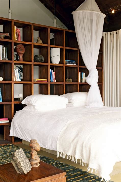 Room Divider As Headboard by 17 Best Ideas About Room Divider Headboard On