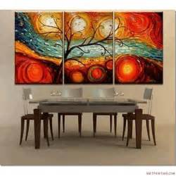 home design alternatives hazelwood mo acrylic painting ideas for the bedroom bedroom small