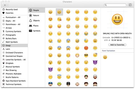 Letter Emoji Meaning Letter Emoji Meaning Docoments Ojazlink
