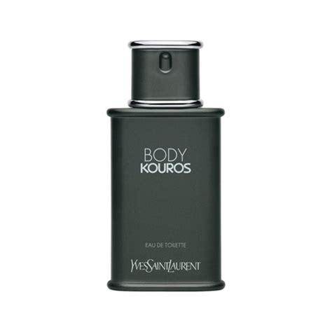 Parfum Kouros kouros eau de toilette 100ml spray mens from base uk