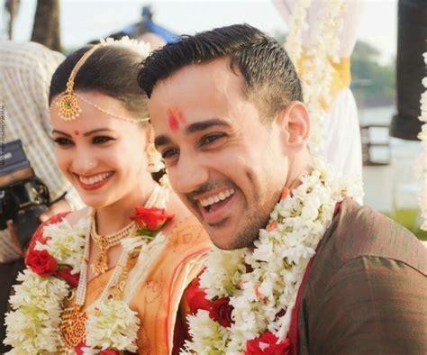 simran heroine marriage photos actress anita marriage photos nuvvu nenu heroine anitha