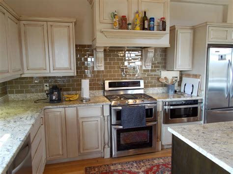 what color countertops with white cabinets modern kitchen unique black and cream kitchen wall tiles