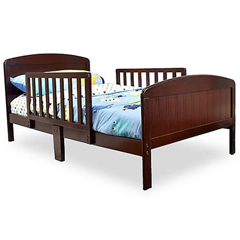 cherry wood toddler bed buy rack furniture harrisburg wood toddler bed in rich