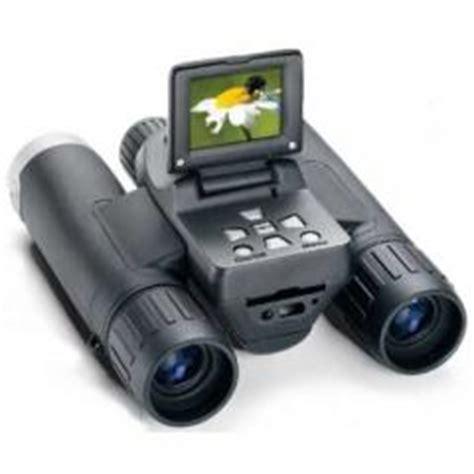 Teropong Bushnell Binoculars 8x21 Tactical Outdoor Adventure bushnell 118326 instant replay 8x30 5 megapixel digital