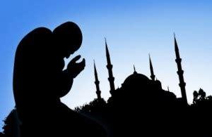 Dzikir Bersama Sesudah Shalat salamdakwah forum mengupas hukum berdoa sesudah shalat